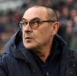 Sarri Mungkin Saja Akan Pensiun Usai Latih Juventus