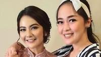 Resmi Dilamar, Tiwi eks T2 Siap Nikah Lagi