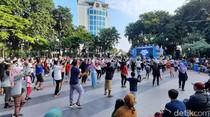 Polisi Surabaya Luncurkan Program Cak Tejo, Seperti Apa Ya?