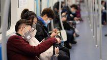 Aneka Penyakit Berbahaya PunyaJarak Seabad, Netizen: Kebetulan?