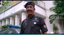 Kronologi Meninggalnya Johny Indo