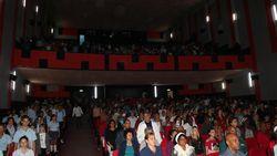 Peringati Hubungan Diplomatik RI-Kuba, KBRI Havana Gelar Pentas Budaya