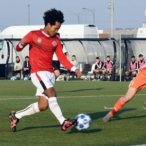 FC Utrecht Tunggu Bagus Kahfi Sampai Jumat Ini