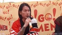 Alasan Chef Juna Kini Bisnis Kedai Ramen