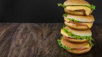 5 Makanan Pemicu Sakit Jantung yang Nggak Pernah Kamu Sangka