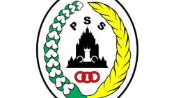 PSS Sleman Boyong Mantan Bek Timnas Serbia U-21