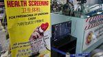 Menelisik Virus Corona, dari China yang Gemparkan Dunia
