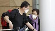 Apakah Virus Corona Ganggu Pariwisata Indonesia?