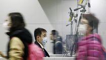 Soal Kemungkinan Corona Menular Lewat Udara, WHO Disebut Abaikan Saran Pakar