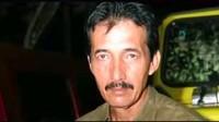 Kabar Duka, Aktor Senior Johny Indo Meninggal Dunia