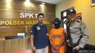 Remaja yang Diculik hingga Hamil 9 Bulan Dibawa Pindah-pindah Selama 4 Tahun