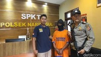 Dibawa Kabur 4 Tahun, Remaja Cianjur Jadi Budak Seks Penculik Tua Bangka
