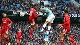 Hasil Piala FA: Gabriel Jesus Dua Gol, Man City Gilas Fulham 4-0