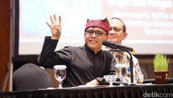 Ekonomi Banyuwangi Tumbuh 5,86% pada 2019, Tertinggi di Timur Jawa