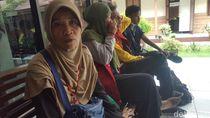 Ariyanto Pendemo Ditahan, Keluarga Kerap Dimintai Uang oleh Kepala Kamar