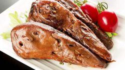 5 Kuliner Wuhan yang Terkenal Enak, Reganmian sampai Kepala Bebek