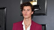 Shawn Mendes Beberkan Album Baru dengan Tulisan Tangan