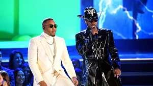 BTS, Billie Eilish hingga Kemeriahan Grammy Awards 2020