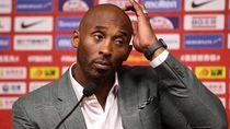 Mengenang Kobe Bryant, Legenda NBA dalam Deretan Atlet Terkaya