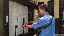 Catat! Ini Jadwal SKD CPNS di Pemkab Cirebon