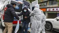 Viral Bawang Putih Sembuhkan Virus Corona, Ahli Vaksin Pastikan Hoax!