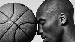 Warisan Terakhir Mendiang Kobe Bryant Hidup di Buku Terakhirnya