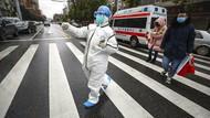 Buka Opsi Evakuasi WNI Terkait Virus Corona, RI Tunggu Saran China