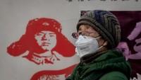 Beijing Laporkan Kematian Pertama Korban Virus Corona