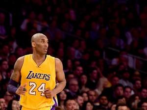 Kobe Bryant Meninggal, 10 Quotes Inspiratifnya Ini Akan Selalu Dikenang