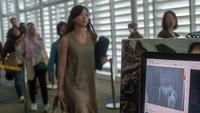 Ratusan Turis China yang Masih Ada di Solo Akan Pulang Besok