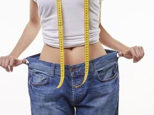 Treat Diet Janjikan Berat Badan Turun Tanpa Tersiksa, Bagaimana Caranya?