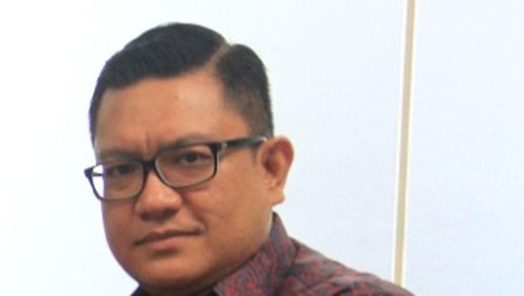 Donny Saragih, Mantan Dirut TransJ Bela Diri soal Kasus Penipuan