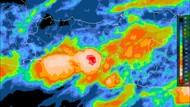 Wilayah-wilayah di Jateng Ini Berpotensi Hujan-Petir hingga Pukul 17.00