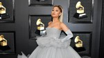 Duh, Aksi Bela Trump Muncul di Grammy Awards 2020