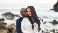 Mengenal Vanessa Laine Bryant, Istri yang Ditinggalkan Kobe Bryant