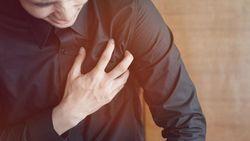Perlu Tahu! Ini Beda Serangan Jantung, Gagal Jantung, dan Henti Jantung
