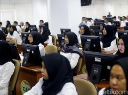 Syarat Lengkap dan Dokumen Pendaftaran PPPK dan CPNS 2021