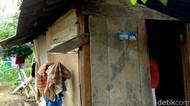 Kisah Pilu Pencarian Ortu Remaja Cianjur yang Diculik-Dicabuli 4 Tahun