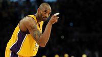 6 Fakta Kobe Bryant: Family Man yang Setia Lakers dan Jago Bisnis