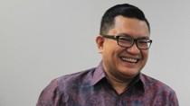 Buka-bukaan Donny Saragih yang Batal Jadi Dirut TransJ