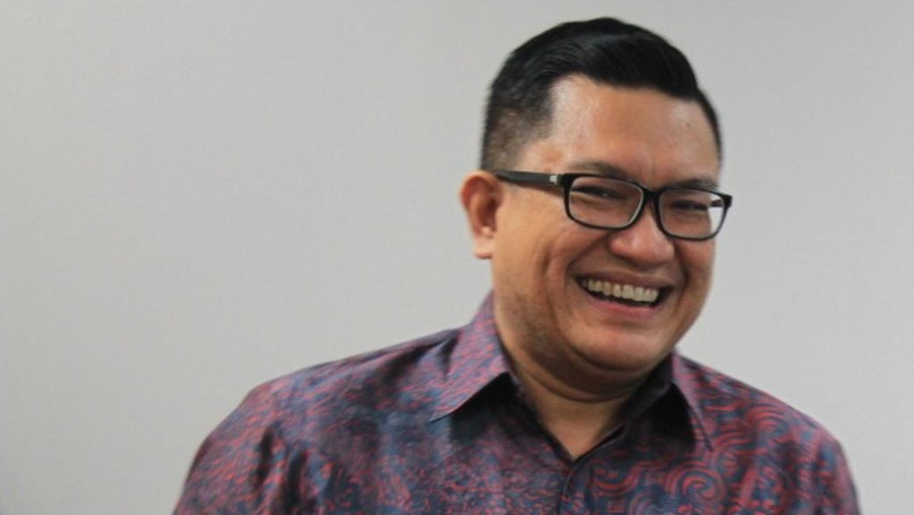 Wakil Ketua DPRD DKI Minta Anies Ganti Dirut TransJ Terpidana Penipuan