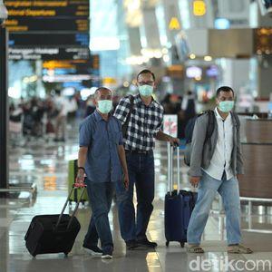 Ada Asuransi yang Terima Klaim Pengobatan Virus Corona?