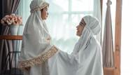 Hukum Memaafkan dalam Islam dan Keutamaan Sikap Sabar