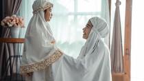 Apa Saja Amalan dalam Islam agar Anak Saleh dan Cerdas?