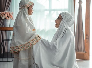 Doa Berpakaian dan Adabnya Sesuai dalam Agama Islam