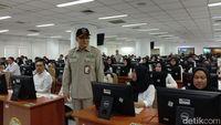 287.000 Pelamar CPNS Tak Ikut Tes, Kepala BKN: Banyak yang Coba-coba