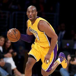 Warisan Bisnis Kobe Bryant: Modal Ventura hingga Minuman