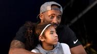 Istri Kobe Bryant Disebut Tuntut Perusahaan Heli yang Tewaskan Suaminya