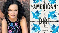 Novel American Dirt Tuai Kontroversi di AS, Apa Alasannya?