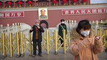 Tutup Imbas Virus Corona, Objek Wisata Ini Tetap Disambangi Turis